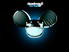 """""""Happy life with the machines scattered around the room.  Look what they made; they made it for me... happy technology!""""    deadmau5 ft. Chris James - The Veldt (Original Mix) [The Veldt EP]"""