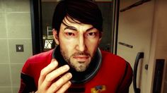 Prey Official Demo Trailer Check out the game early on April 27. April 12 2017 at 04:41PM  https://www.youtube.com/user/ScottDogGaming