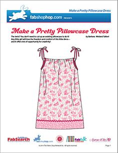 armhole template for pillowcase dress - 1000 images about sewing on pinterest pillowcase