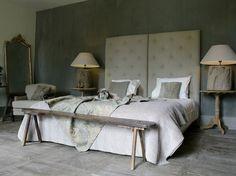 La Maziliere is een luxe vakantiehuis in Dordogne (Frankrijk) voor 8 personen I Special Villas