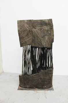 Armin Göhringer, Werkansichten, galerie gerken, Berlin