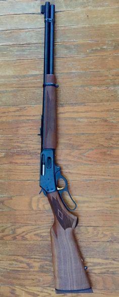 Weapons Guns, Guns And Ammo, Shotguns, Firearms, Lever Action Rifles, Fire Powers, Military Guns, Hunting Rifles, Cool Guns