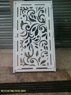Door Gate Design, Cnc, Doors, Gate