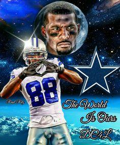 42985334b64 Cowboys Memes, Dallas Cowboys Football, Football Team, Dez Bryant, National  Football League