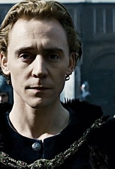The Hollow Crown gif