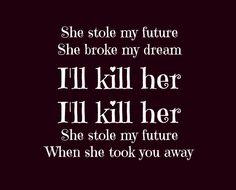 SoKo - I'll kill Her