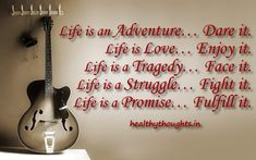 Positive Quotes About Life Struggles | Inspirational Quotes About Life And Love And Struggles