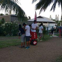 Nautile fournisseur d'accès internet sur la Promenade Pierre Vernier à Nouméa (Nouvelle Calédonie) - https://www.nautile.nc/?pintertest