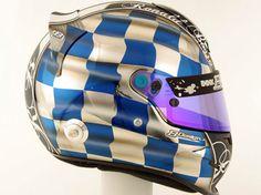 Cool Bike Helmets, Motorcycle Helmet Design, Racing Helmets, Motorcycle Gear, Biker Accessories, Helmet Paint, Custom Airbrushing, Custom Helmets, Cycling Helmet
