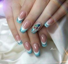 Very beautiful colors and design