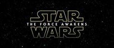 Star Wars: Episode VII: The Force Awakens - TRAILER