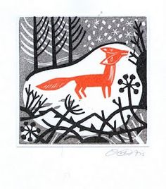 angie lewin fox.