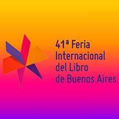 Del 23 de abril al 11 de mayo de 2015, la 41.ª Feria Internacional del Libro de Buenos Aires ofrecerá una serie de actividades educativas: las Jornadas de Educación; el Congreso de promoción de la lectura y el libro; el Foro de enseñanza de Ciencias y Tecnologías; y «Zona Docente», un espacio de charlas y presentaciones de libros referidos a las TIC en la escuela primaria y secundaria, entre otros temas más.