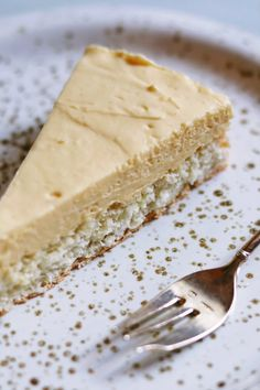 Raffaello szelet – tortaformában – Smuczer Hanna Naan, Food And Drink, Bread, Baking, Addiction, Recipes, Brot, Bakken, Backen