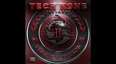 Tech N9ne - MMM (Michael Myers Mask) | AUDIO