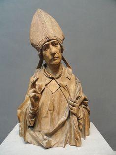 Bishop_Saint_(perhaps_Burchard_of_Wurzburg)_by_Tilman_Riemenschneider,_c._1515-1520,_linden_wood_with_traces_ofpolychromy