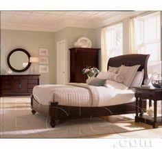 Bedroom Furniture Sets Karachi
