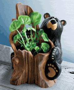 1000 Images About Family Room On Pinterest Black Bear