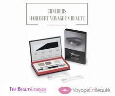 La beauté sélective en ligne depuis 2005 - The Beauty Lounge Studio Paris, Up Bar, Beauty Lounge, Make Up, Isabelle, Hui, Palette, Budget, Eyebrow Makeup
