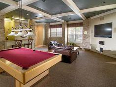 Apartments in Murray Utah | Photo Gallery | Preston Hollow Apartments 4150 South 300 East Murray, UT 84107 (801)288-5100