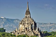Travel & Adventures: Myanmar / Burma. A voyage to Myanmar / Burma, Asia - Yangon, Mandalay, Naypyidaw, Mawlamyaing, Bago, Pathein, Monywa, Meiktila, Sittwe, Mergui...