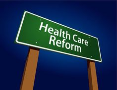 5 ways healthcare reform is changing healthcare communications