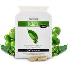 Weight loss smoothie supplements image 1