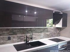 SENHOR FAZ TUDO - Faz tudo pelo seu lar !®: Remodelação de uma cozinha em Camarate
