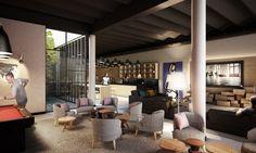 toc-hostel-barcelona-gran-via-.jpg (3500×2100)