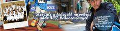 többféle szín és fazon, külön tréning nadrág és felső on-line www.sportmarket.hu vagy személyesen : Értékesítés : 06 30 635 5979 Nyitvatartási idő: Hétfőtől - Péntekig * 9:00 - 17:00 Cím:  1117 Budapest, Szerémi út 1. (Dombóvári út 13-14 saroképület). - ha vidékről jössz, fordulj le balra a...
