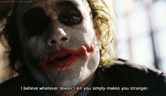 Batman - O Cavaleiro das Trevas (The Dark Knight, 2008)