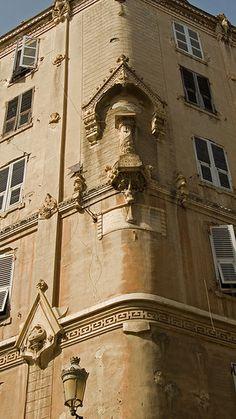 Bastia (Haute-Corse, France)