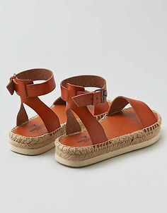 e0d74138ad4 13 Best Espadrille Sandals images