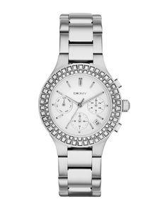DKNY Ρολόι NY2258