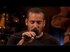 Ben Harper Live @ Fes Festival Summer 2011 full show HD - YouTube