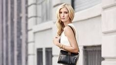 Image result for images of Ivanka Trump