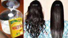 mascarilla-de-maizena-para-el-cabello