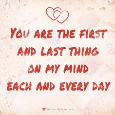 40 Cute Love Quotes for Her – By LoveWishesQuotes