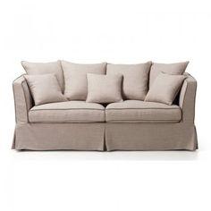 1000 images about interieur design banken on pinterest innovation kolding and texas - Sofa landelijke stijl stijlvol ...