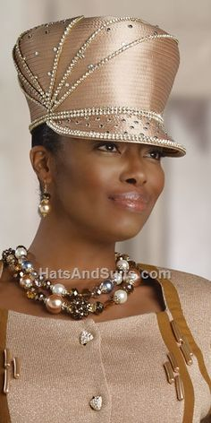 Image detail for -home new arrivals donna vinci couture church hat h2044