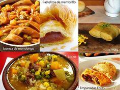 Volver a las raíces. La tradición de comer nuestros platos típicos http://www.e-recetas.com/consejos-de-cocina/volver-a-las-raices-la-tradicion-de-comer-nuestros-platos-tipicos.htm