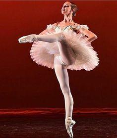 Ballet Images, Ballet Pictures, Ballet Poses, Ballet Dancers, Ballet Costumes, Dance Costumes, Dance Photography Poses, Ballerina Art, Pretty Ballerinas