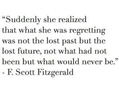 F Scott Fitzgerald uploaded by Erika on We Heart ItYou can find Scott fitzgerald and more on our website.F Scott Fitzgerald uploaded by Erika on We Heart It Poem Quotes, Words Quotes, Wise Words, Life Quotes, Sayings, Favorite Quotes, Best Quotes, Best Literary Quotes, Great Gatsby Quotes
