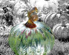 Cinderella's Glass Pumpkin   fine art altered by CameraQueenPhoto, $30.00