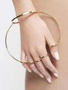 CURRENT OBSESSION / Royal College of Art London Jewellery & Metal 2015 Graduates