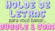 molde-de-letras-bubble-soap-post