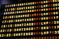 Códigos de aeropuertos, ¿sabemos como se crean los códigos IATA??   Blog Agentes de Viajes, Profesionales Freelance de Turismo  blog.tuexpertoenviajes,com