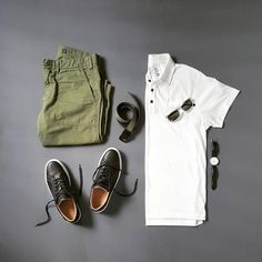 Stylish Mens Clothes That Any Guy Would Love Stylish Mens Outfits, Cool Outfits, Men's Outfits, Dapper Gentleman, Outfit Grid, Mens Fashion, Fashion Outfits, Fashion Pictures, Outfit Sets
