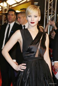 Fappening Erotica The Veronicas  nudes (51 photos), Twitter, underwear