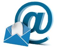 New is the co-pilot of interesting, it allows to rejuvenate otherwise slacking attention and can be a greatemail marketing strategyfor keeping prolonged interest. How to keep your email marketing...